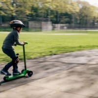 Understanding the Active Lives Survey for Children and Young People