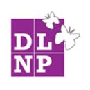 Devon Local Nature Partnership logo