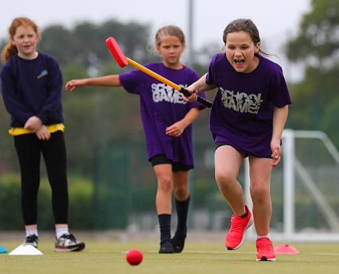 The latest results from the Devon School Games, Abilitilty Games, Cross Country and Sports Hall Athletics can be found in our School Games section.