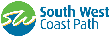 Active Devon are proud to partner with Southwest coast path