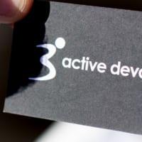 Understanding How Active Devon Works With Local Authorities