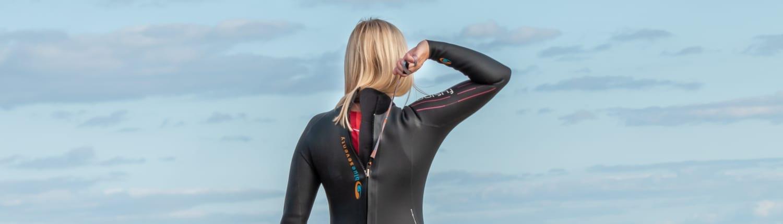from complete beginner to triathlon novice