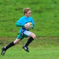 Introducing the Devon School Games