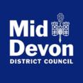 Active Devon partners Mid Devon Council