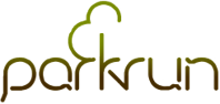 Active Devon partners Parkrun