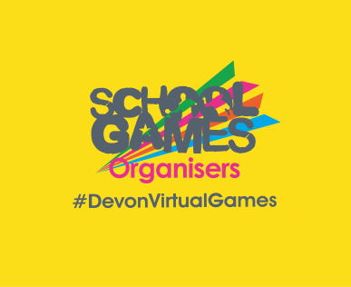 Devon-Virtual-Games-Organiser