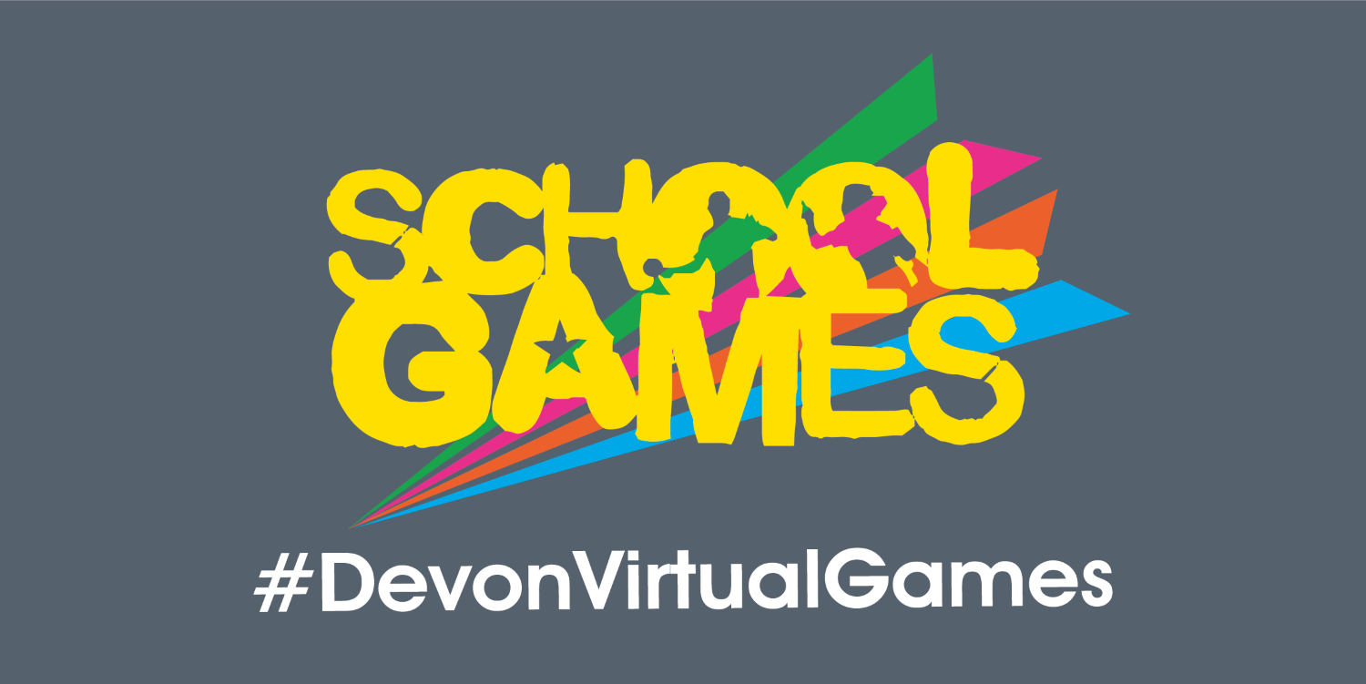 #-Devon-virtual-games