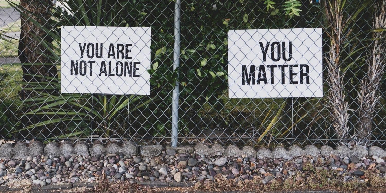sign-saying-you-matter