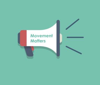 movement-matters-active-devon-bulletin
