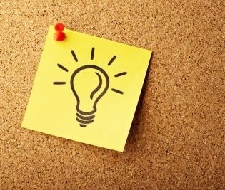 picture-of -lightbulb-ideas