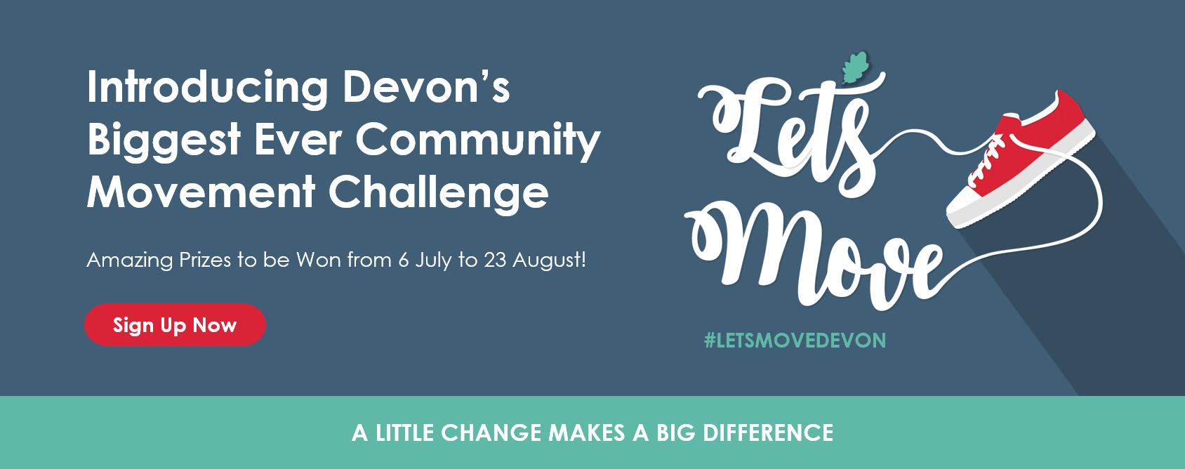 let's-move-devon's-community-movement-challenge