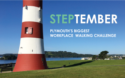 steptember_walking_challenge