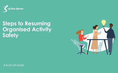 Active_Devon_webinar_on_steps_to_resuming_organised_activity_safely